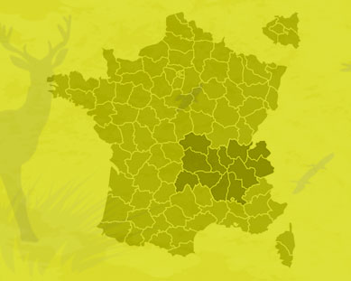bourses_aux_territoires