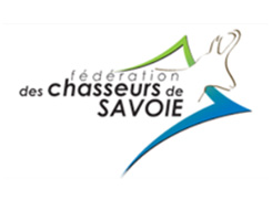 logo-fdc73