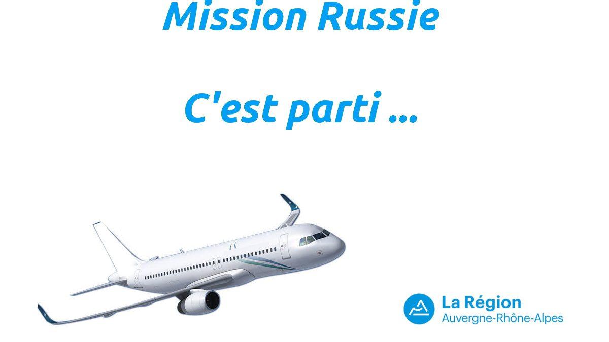 2018-mission-russie-c'estparti
