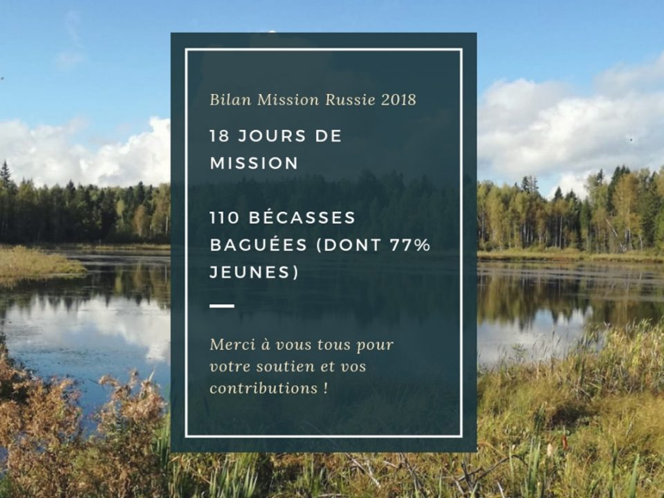 2018-mission-russie