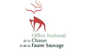 ONCFS-logo-stage-jeunes-chasseurs-2018