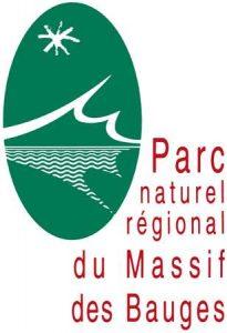PNR-logo-stage-jeunes-chasseurs-2018