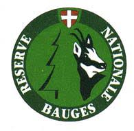 réserve-nationale-des-bauges-logo-stage-jeunes-chasseurs-2018