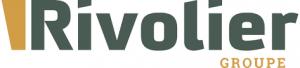 rivolier-logo-stage-jeunes-chasseurs-2018