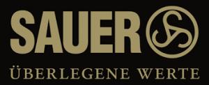 sauer-logo-stage-jeunes-chasseurs-2018