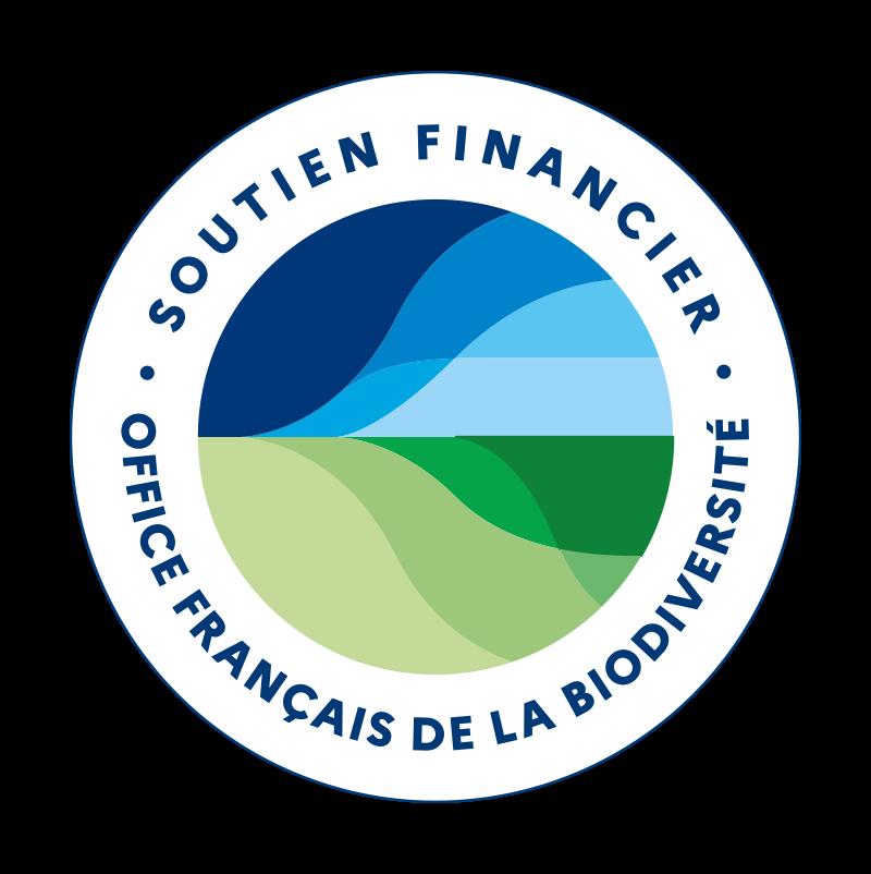 soutien-financier-ofb