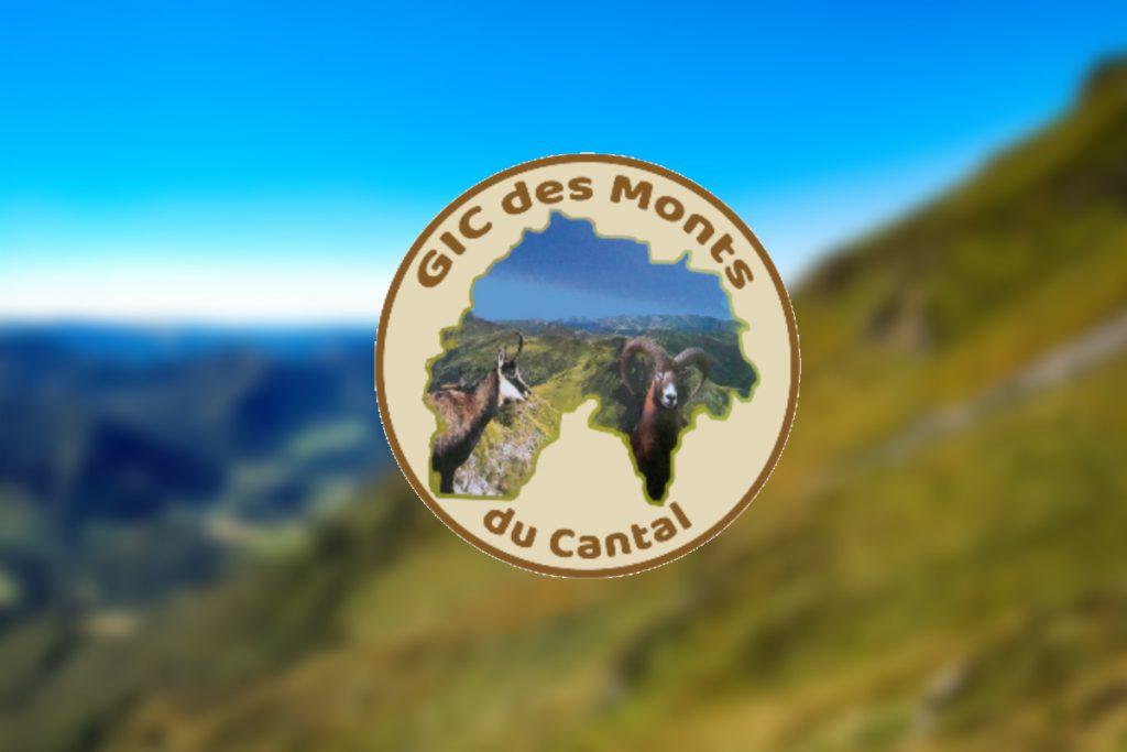 GIC DES MONTS DU CANTAL