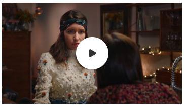 La FNC lance une campagne de communication digitale pour dépasser les stéréotypes