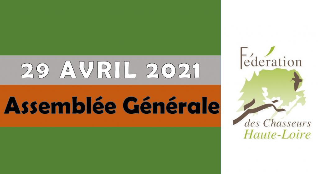 Assemblée Générale du 29 avril 2021 : Résultats des votes