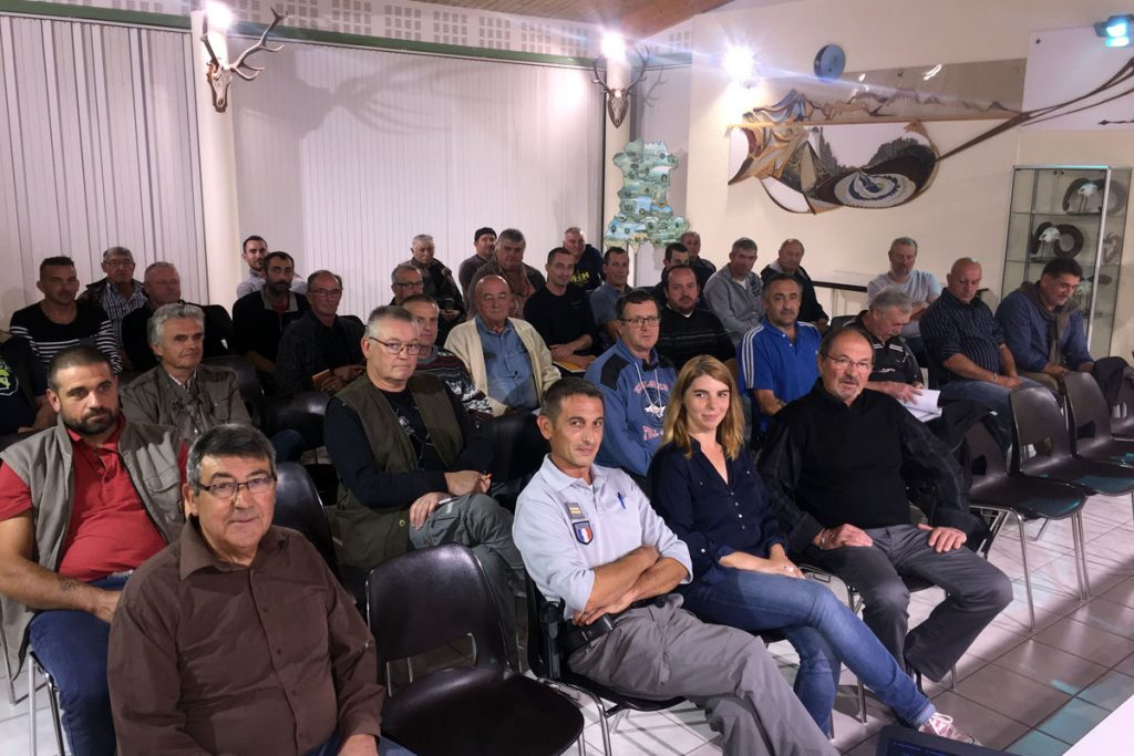 Formations 2018 FDC 63 – Inscription en ligne