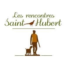 Les rencontres Saint Hubert 2019