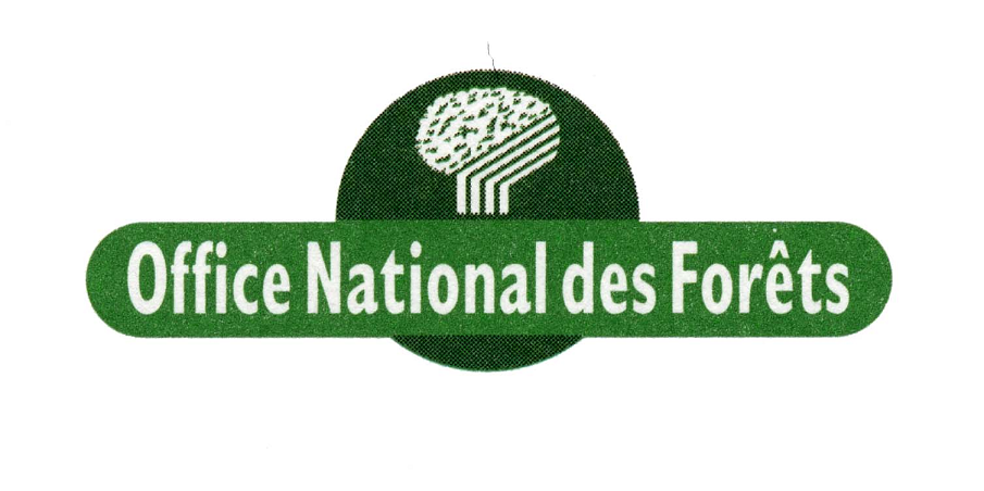 O.N.F. : location de forêts domaniales 2019