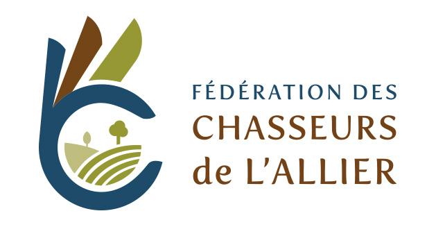 FERMETURE DE LA FEDERATION ET REPORT ASSEMBLEE GENERALE