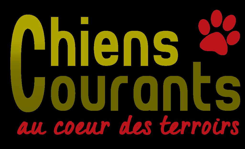 Chiens Courants au cœur des terroirs, 6500 chiens à Moulins les 13 et 14 Juillet